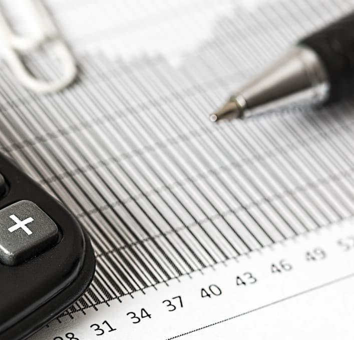 Consultanta fiscala si financiara in Timisoara