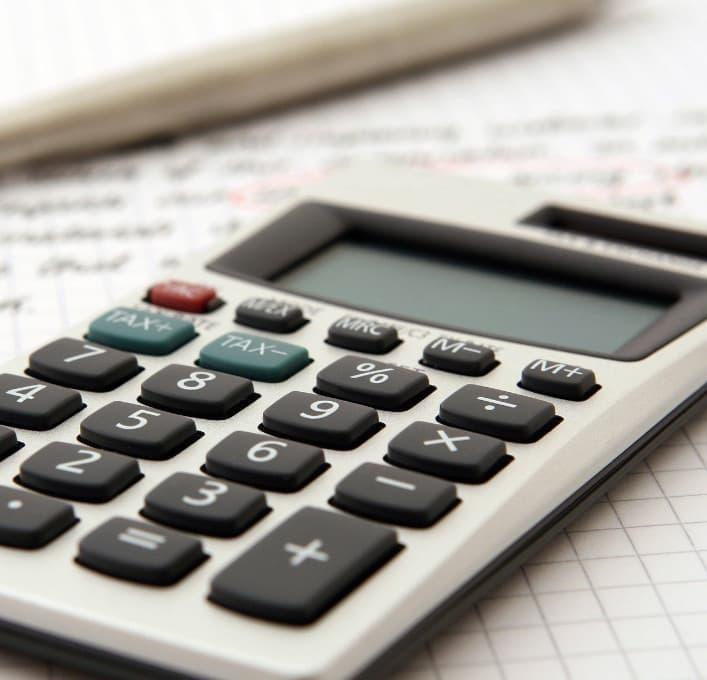 Expertiza contabila in Timisoara