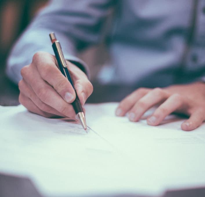Expertize contabile judiciare si extrajudiciare in Timisoara