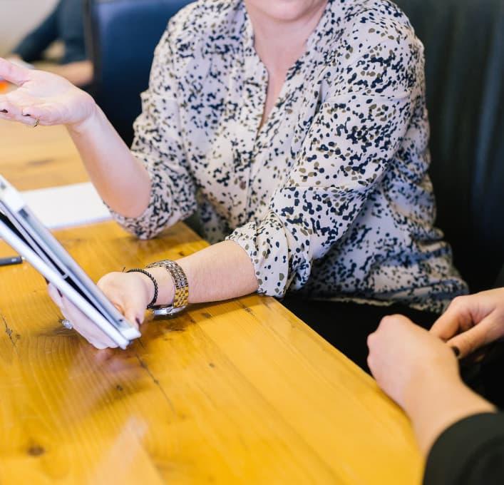 Tarife servicii de contabilitate in Timisoara